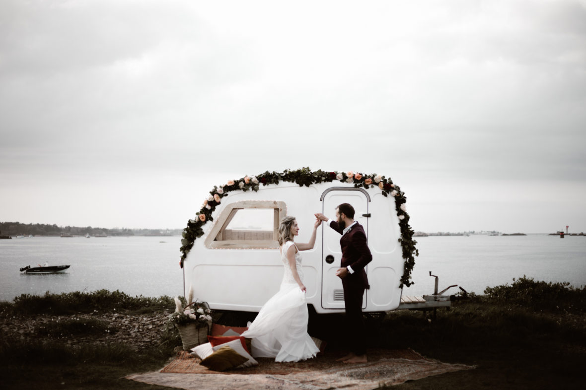 photographe_paimpol_mariage_madeleine_caravane_450