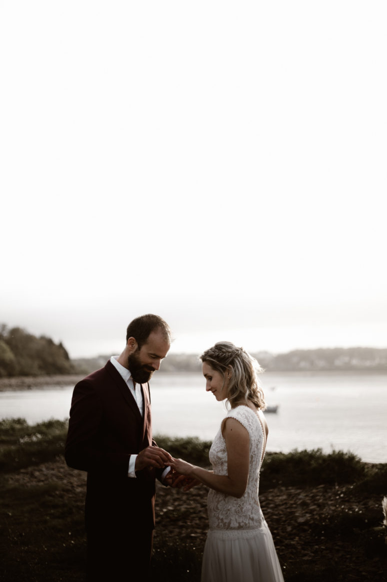 photographe_paimpol_mariage_madeleine_caravane_459