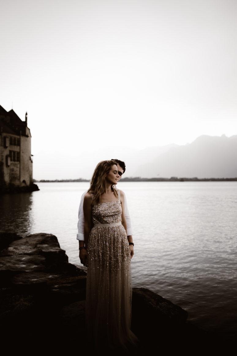 une_seance_engagement_en_suisse_31