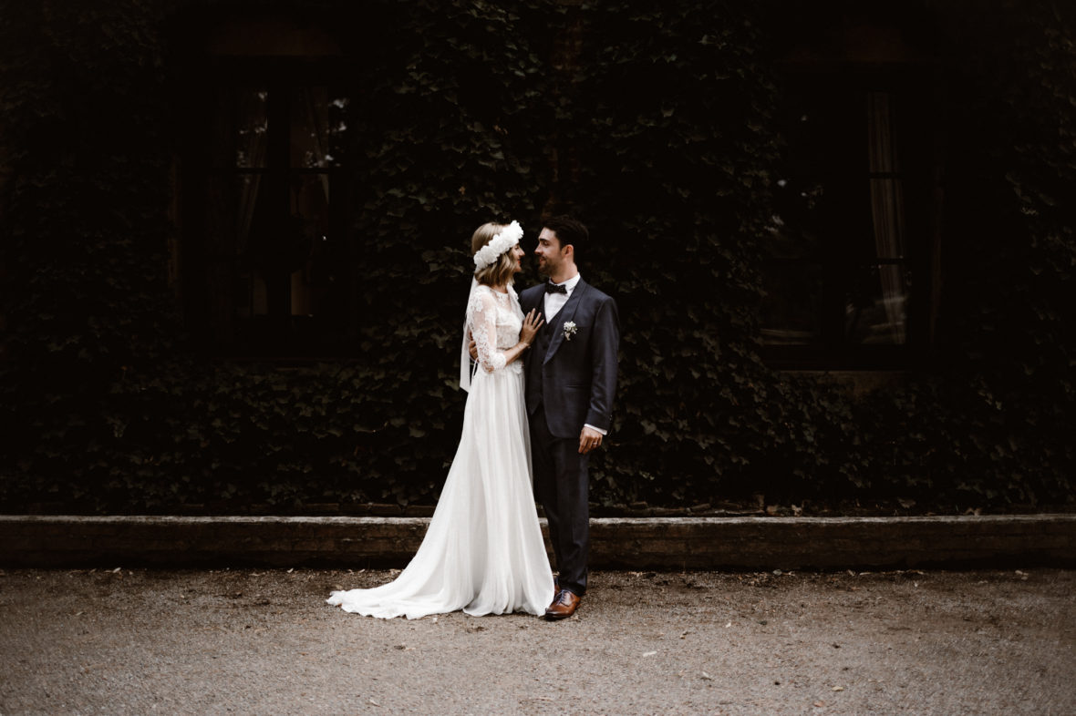 mariage_chateau_d_ailly_madeleine_photographe_57