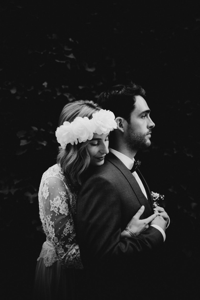 mariage_chateau_d_ailly_madeleine_photographe_60