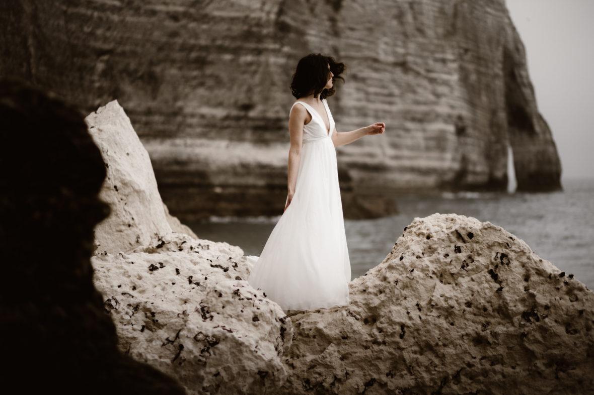 une_seance_photo_rock_your_dress_a_etretat_5