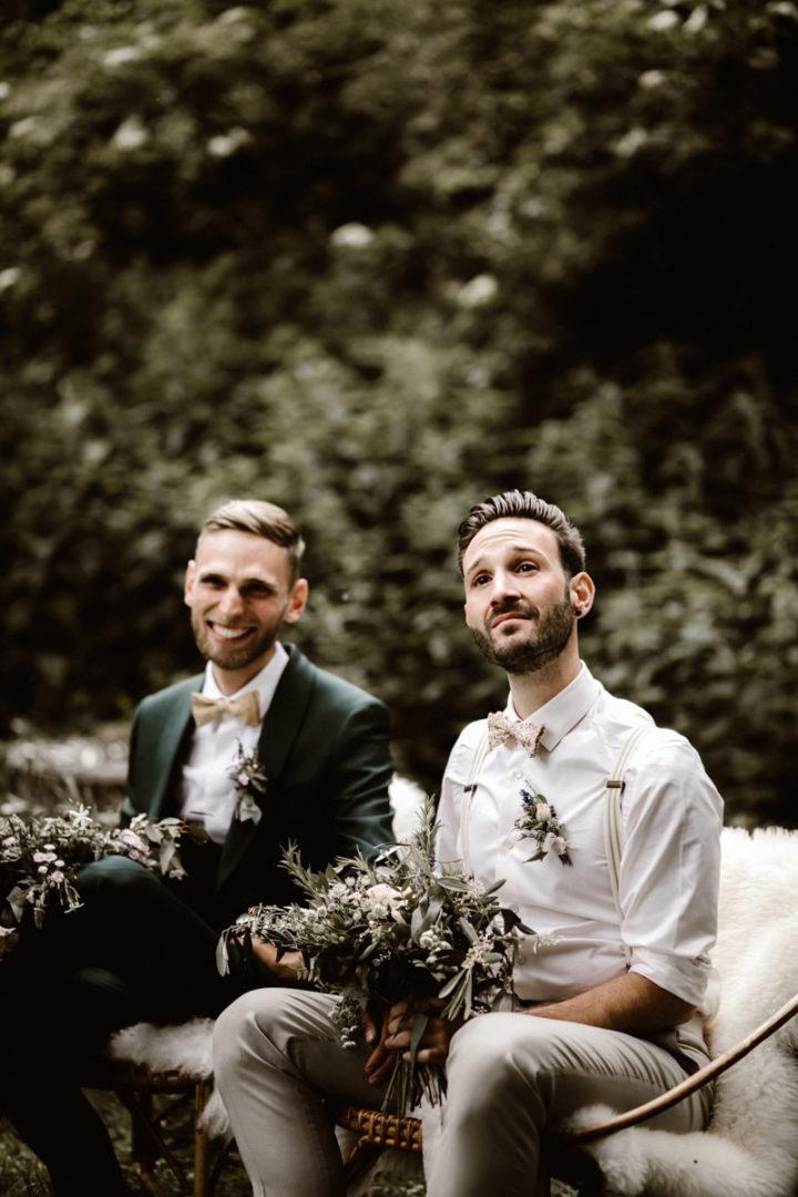 un_mariage_gay_chateau_de_la_reine_blanche_a_chantilly_22
