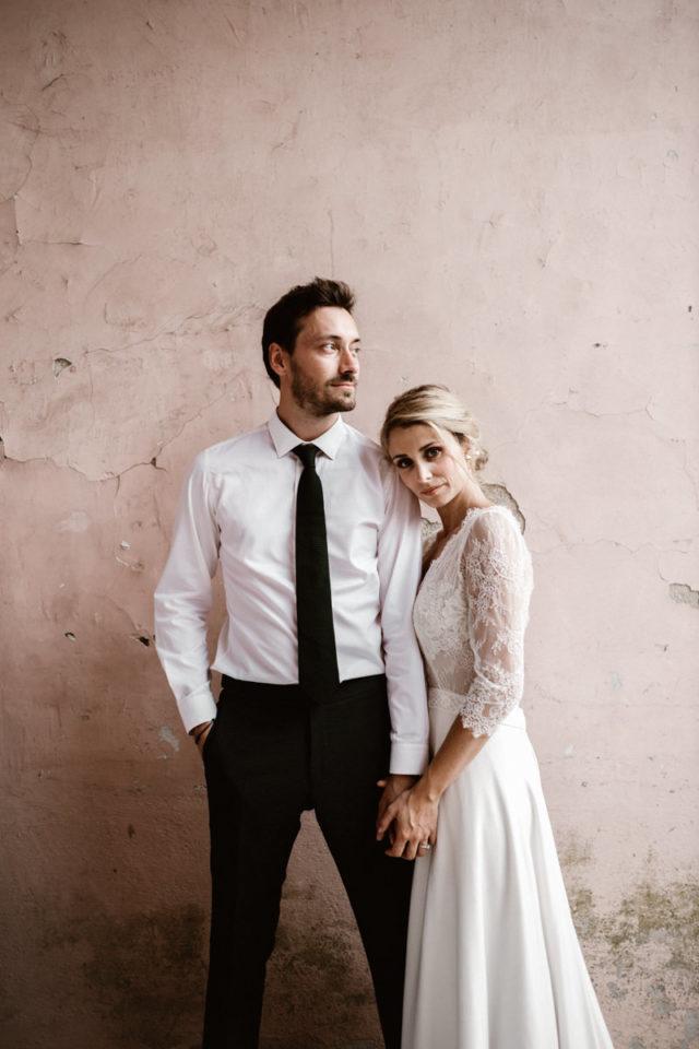 mariage photo de couple Beaune bourgogne