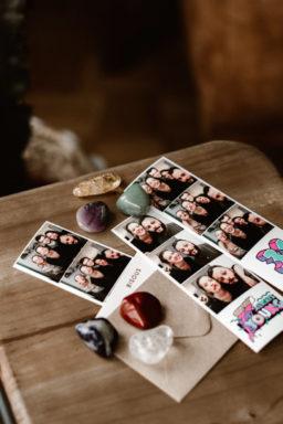 location-borne-photo-photobooth-angers-nantes-maine-et-loire-loire-atlantique