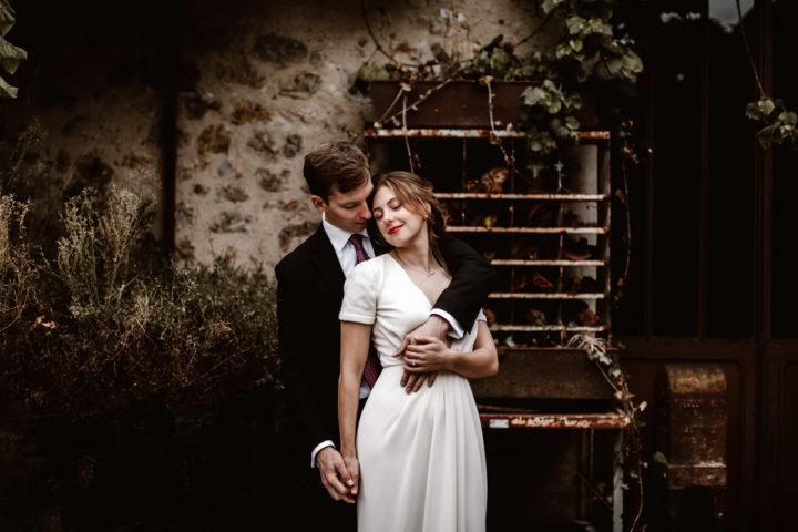 photo-de-couple-mariage-et-dean-aux-bonnes-joies