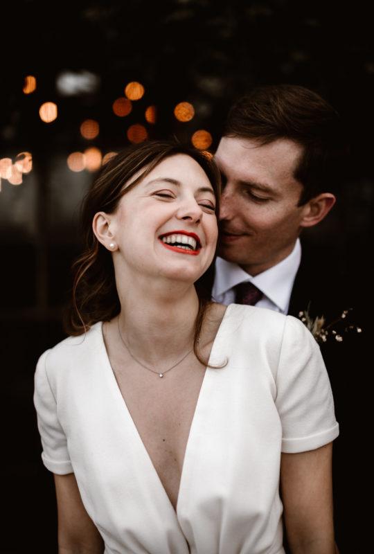 reportage-mariage-madeleine-photographe-maine-et-loire