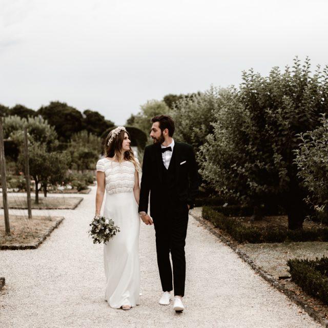 un_mariage_romantique_a_l_abbaye_de_fontmorigny_61