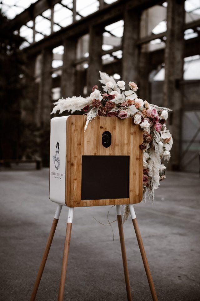 location-borne-photo-angers-mariage-657